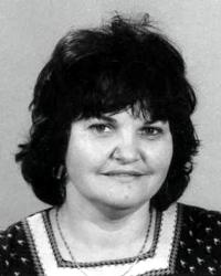 a434864e2 Hana Košková - Komplexná charakteristika | Literárne informačné centrum