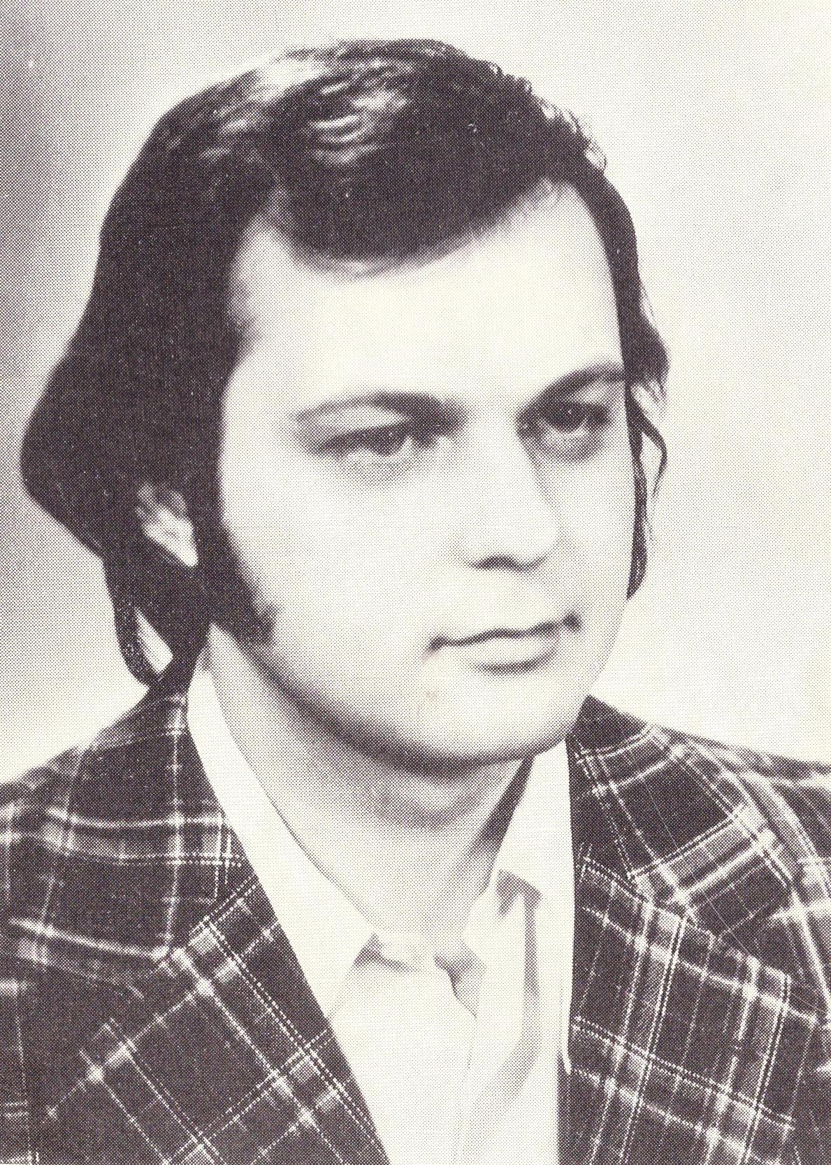 Ondrej Čiliak