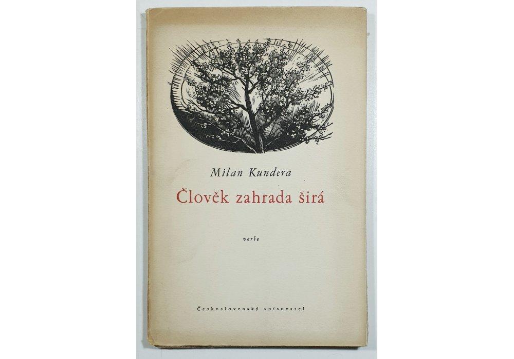 Kundera opäť provokuje - 0