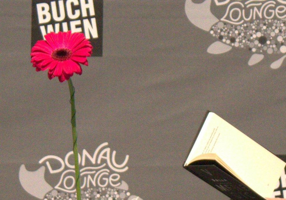 Slovenská literatúra v nemecky hovoriacich krajinách - 1