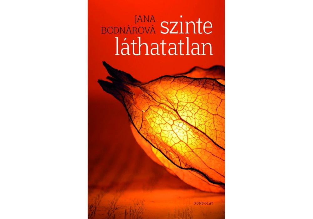 Slovenskí autori na knižnom festivale v Budapešti - 3