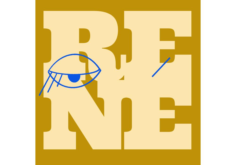 Vyhlásili sme päť statočných v cene René 2021 - 1
