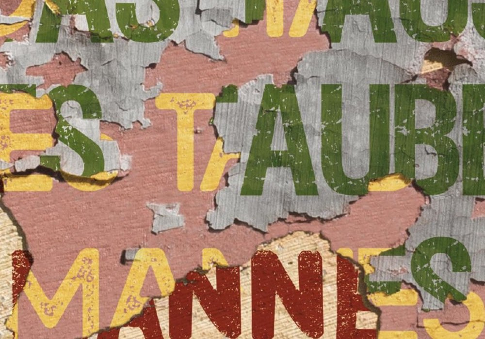 Slovenská literatúra v nemecky hovoriacich krajinách - 4