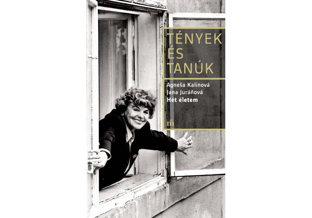 Slovenskí autori na knižnom festivale v Budapešti - 2