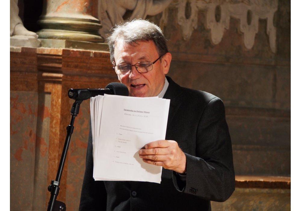 Nezvestný: posledný román-autobiografia Dušana Mitanu - 3