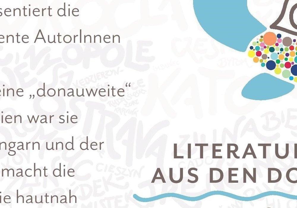 Slovenská literatúra v nemecky hovoriacich krajinách - 5