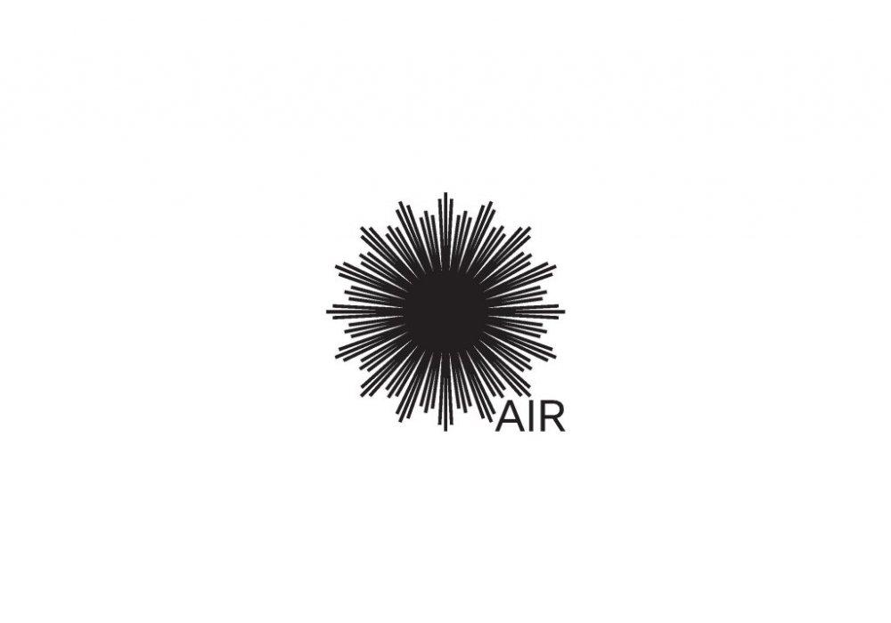Trojica AIR - 0