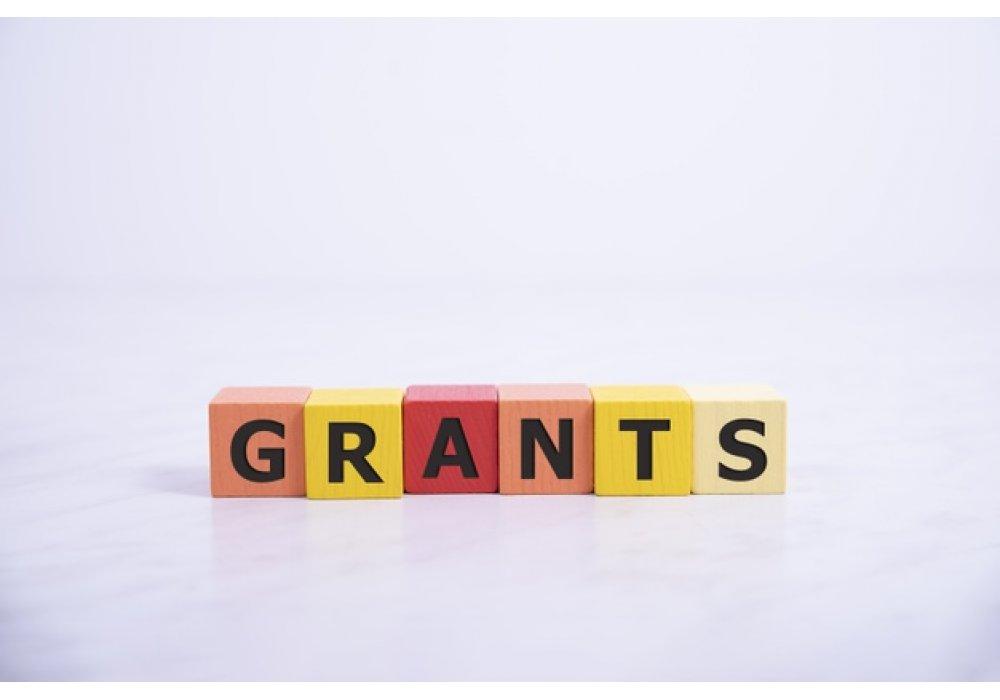 Ďalšie granty, výzvy a štipendiá - 0