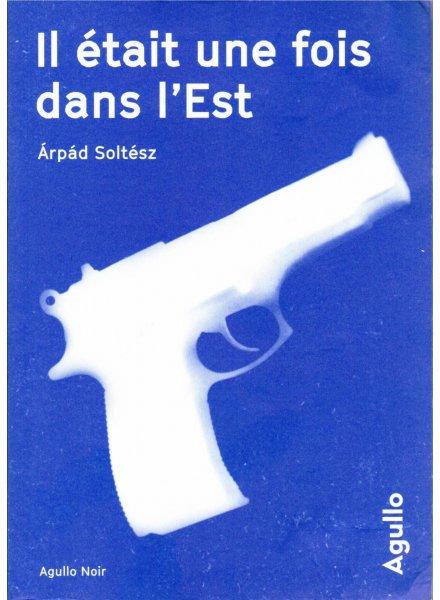 Arpad Soltesz / Maso. Vtedy na vychode
