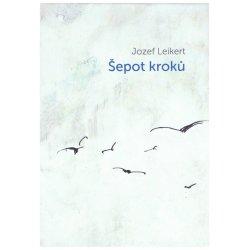 Jozef Leikert, Sepot krokov