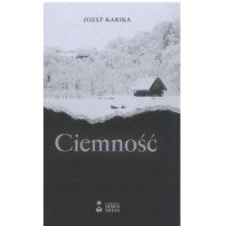 Tma, Jozef Karika