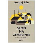 Andrej Ban, Slon na Zepline