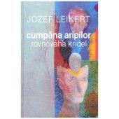 Jozef Leikert / Cumpana aripilor