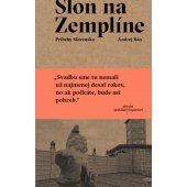 Príbehy Slovenska