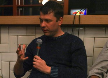 Ivan Medeši