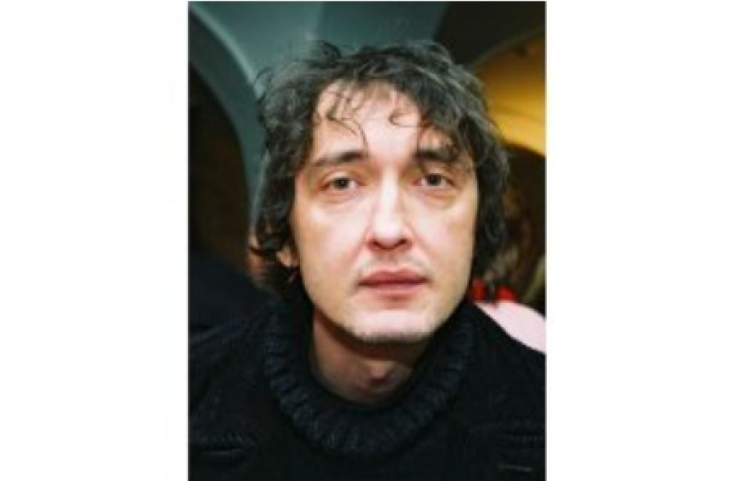 Štefan Moravčík láme pýchu Ivana Koleniča