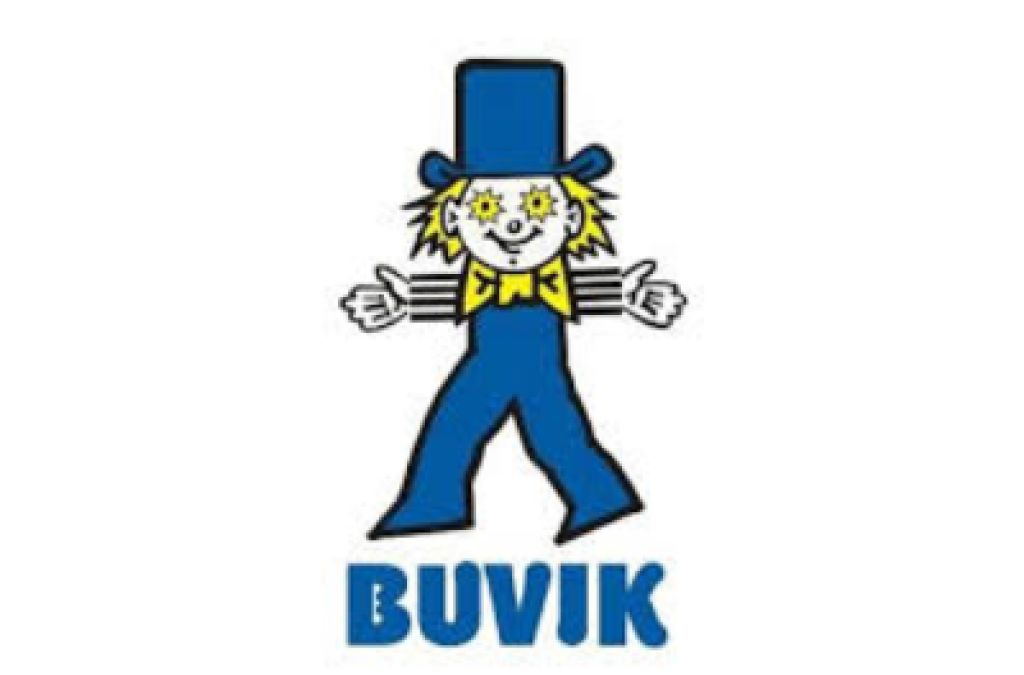 Vydavateľstvo BUVIK predstavuje  Mária Števková