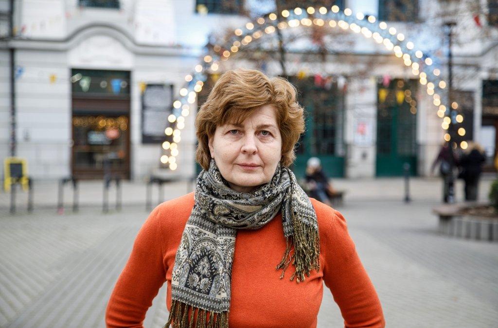Bratislavské rožky, to je história na zjedenie