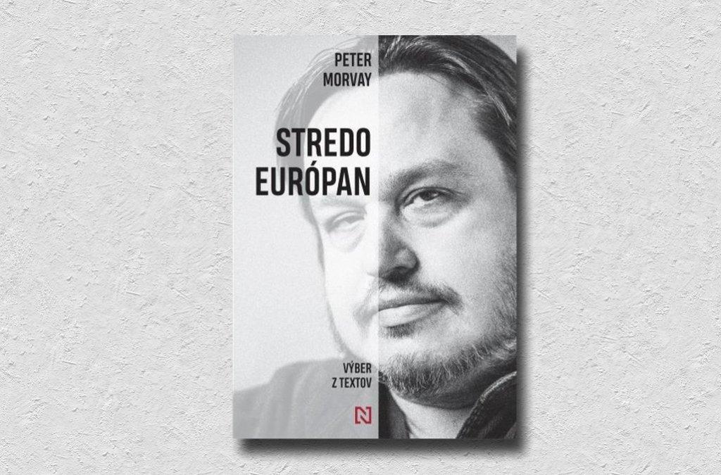 Chýba nám Stredoeurópan