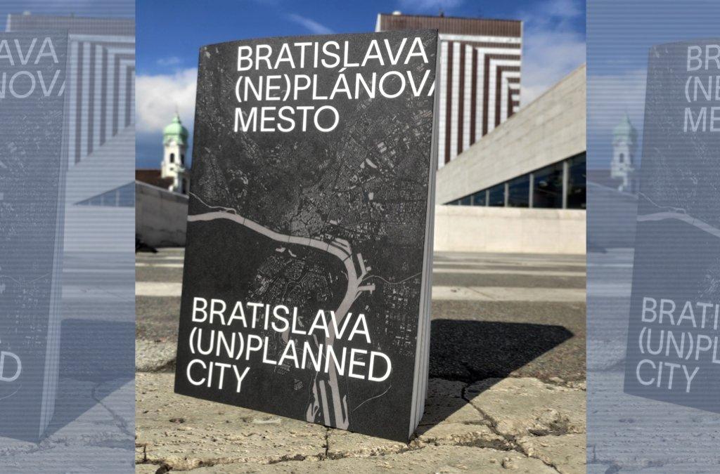 Mesto medzi plánmi a realizáciami