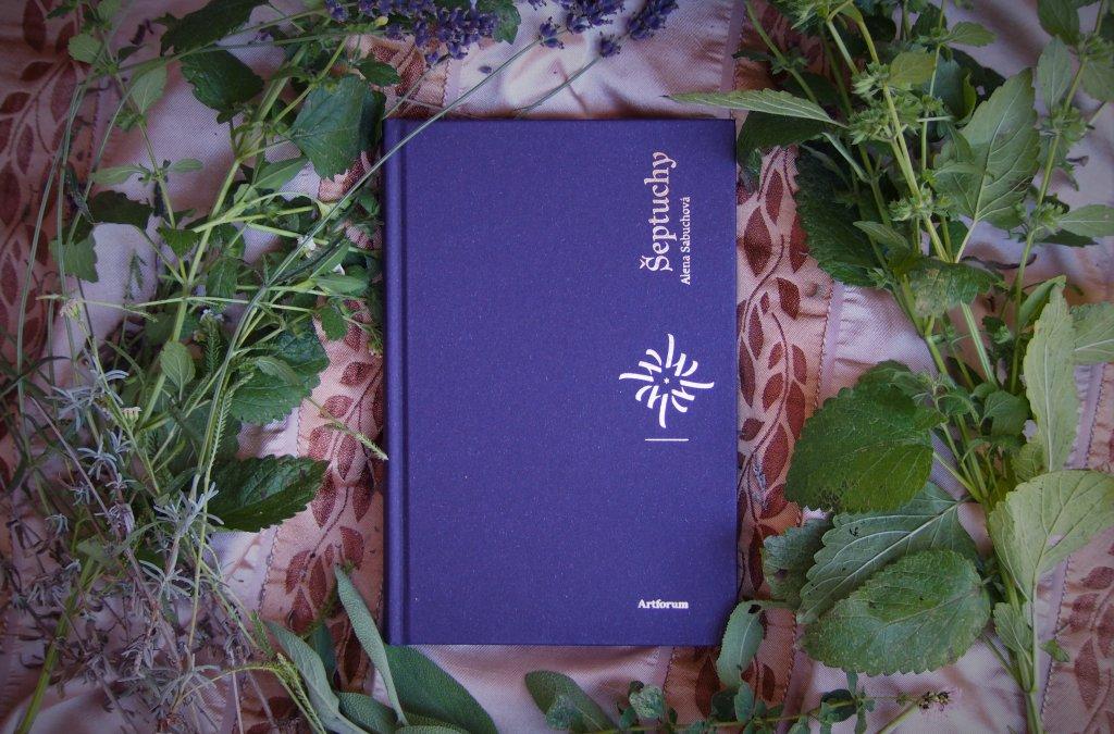 Šeptuchy Win the Anasoft Litera Award