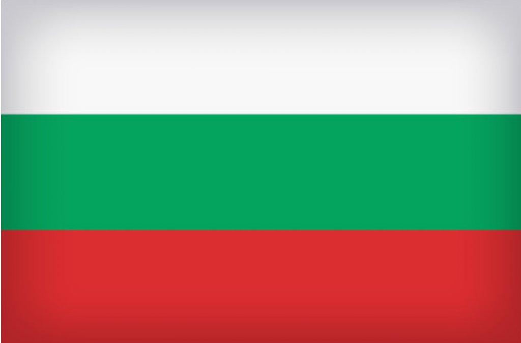 Štyri čísla bulharského elektronického časopisu LiterNet venované slovenskej próze