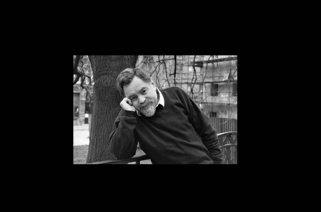 Rozlúčka s Júliusom Vanovičom