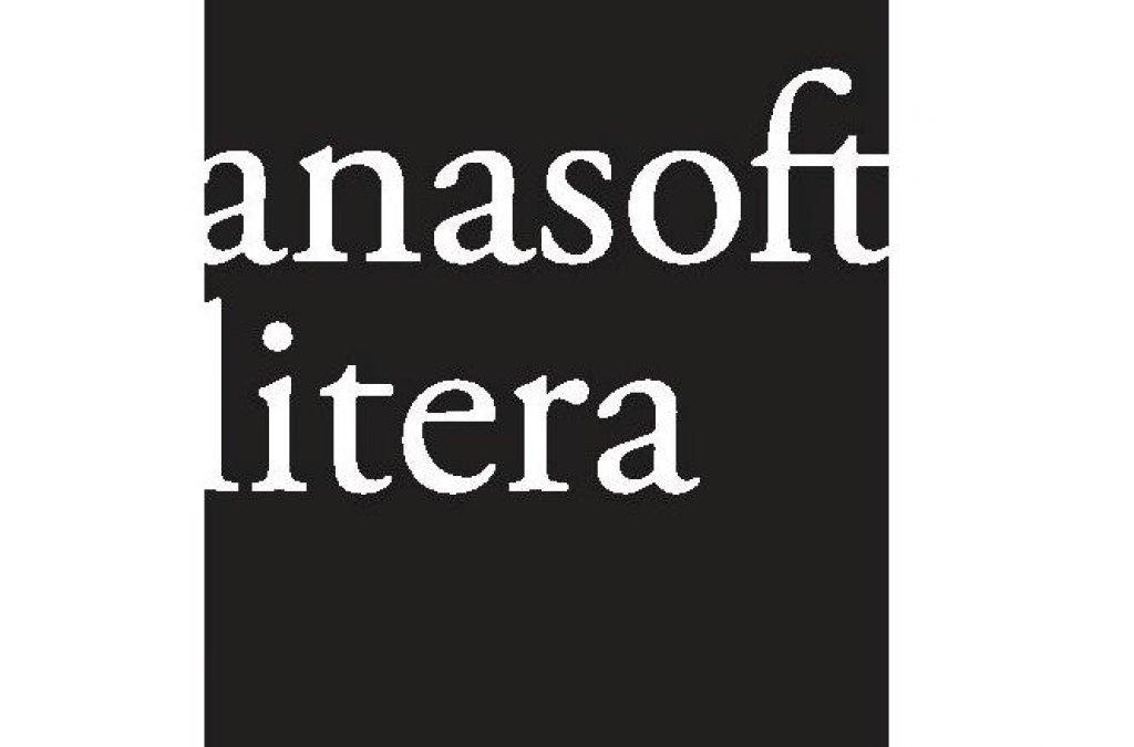 Finálová desiatka Anasoft litery 2019