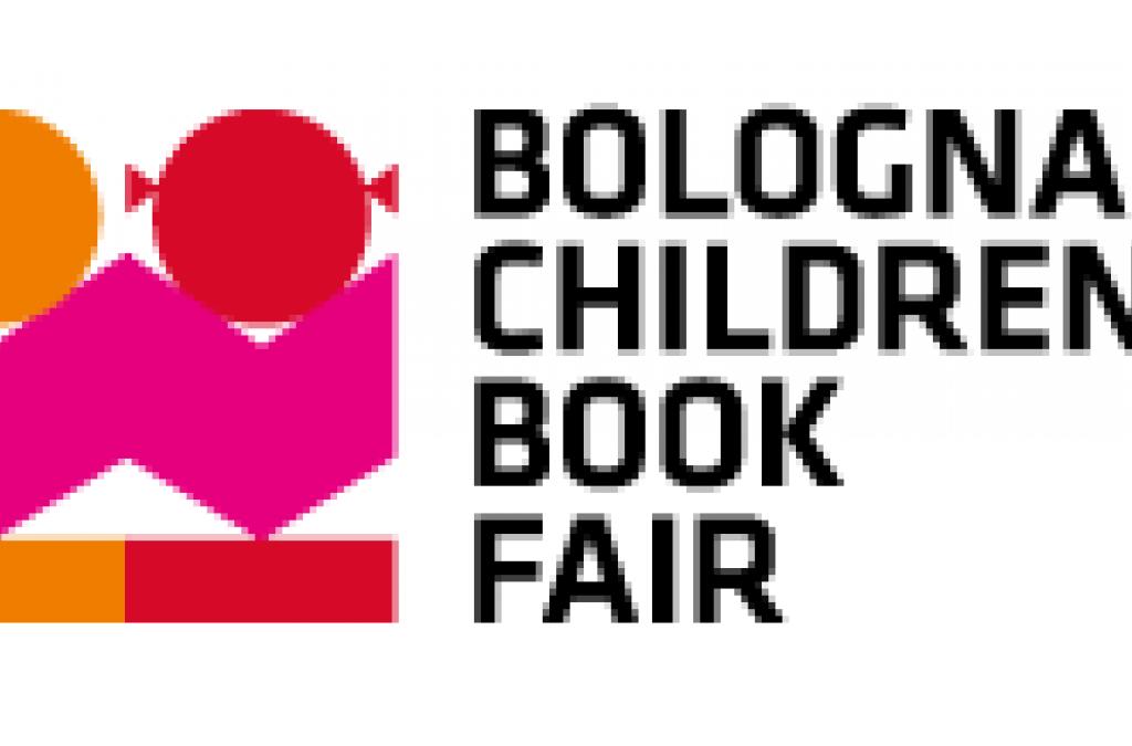 Medzinárodný veľtrh detskej knihy v Bologni 2002