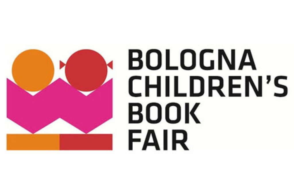 Bologna Children´s Book Fair 2021 online