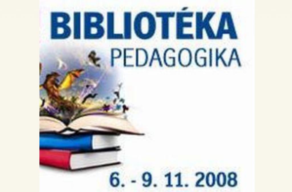 Finalistky Ceny Bibliotéky
