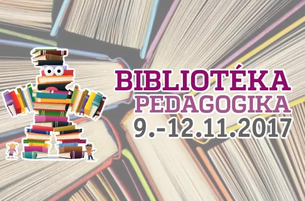 Poznáme finalistky Ceny Bibliotéky 2017