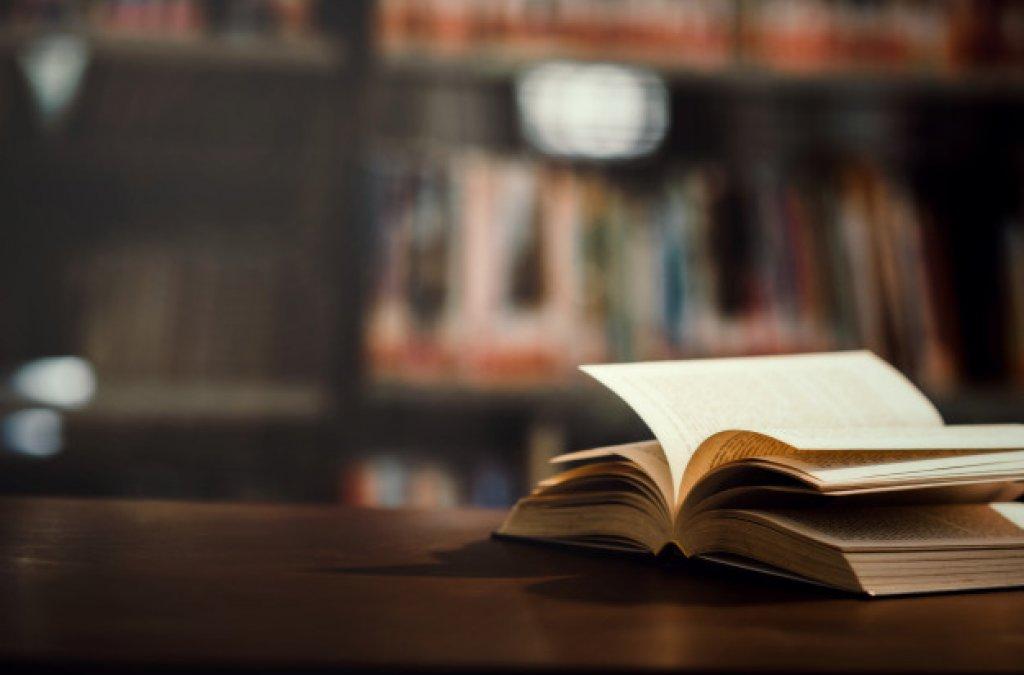 Prvé výsledky výskumu čítania