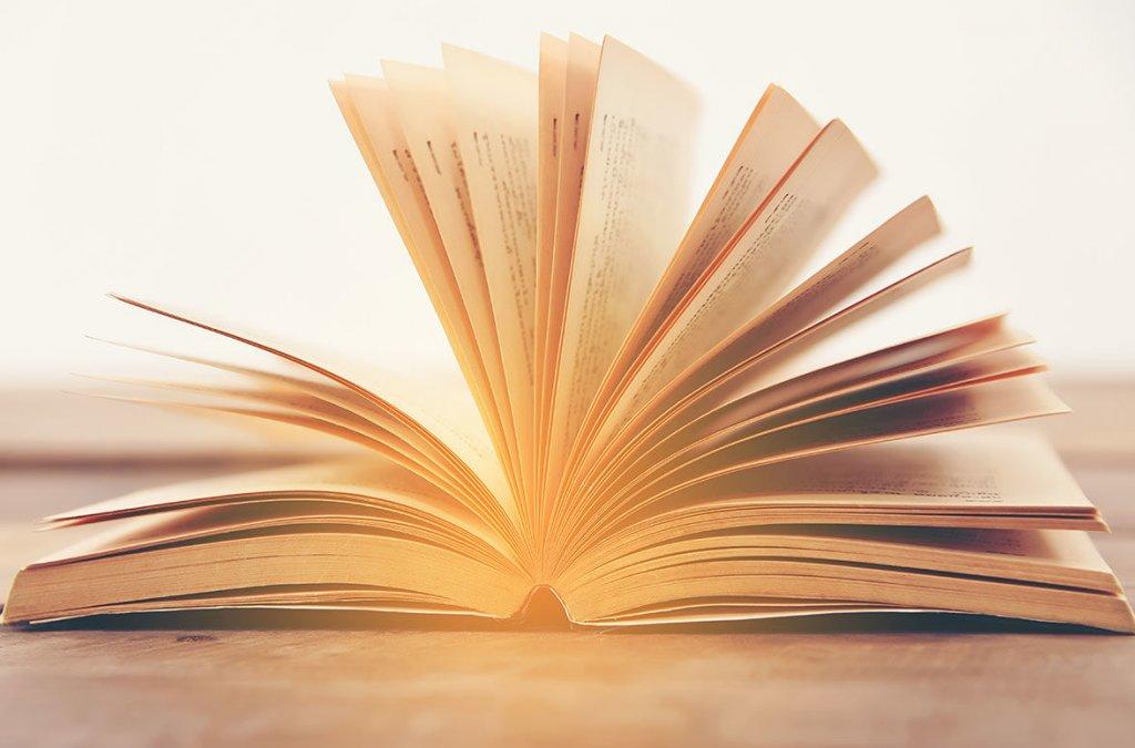 Cena Bibliotéky 2018 pre poéziu i drámu