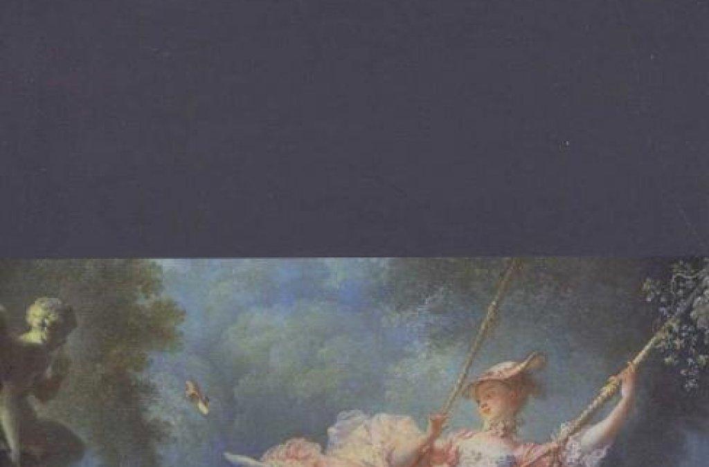 Prvé knihy v novom vydavateľstve CATHEDRA