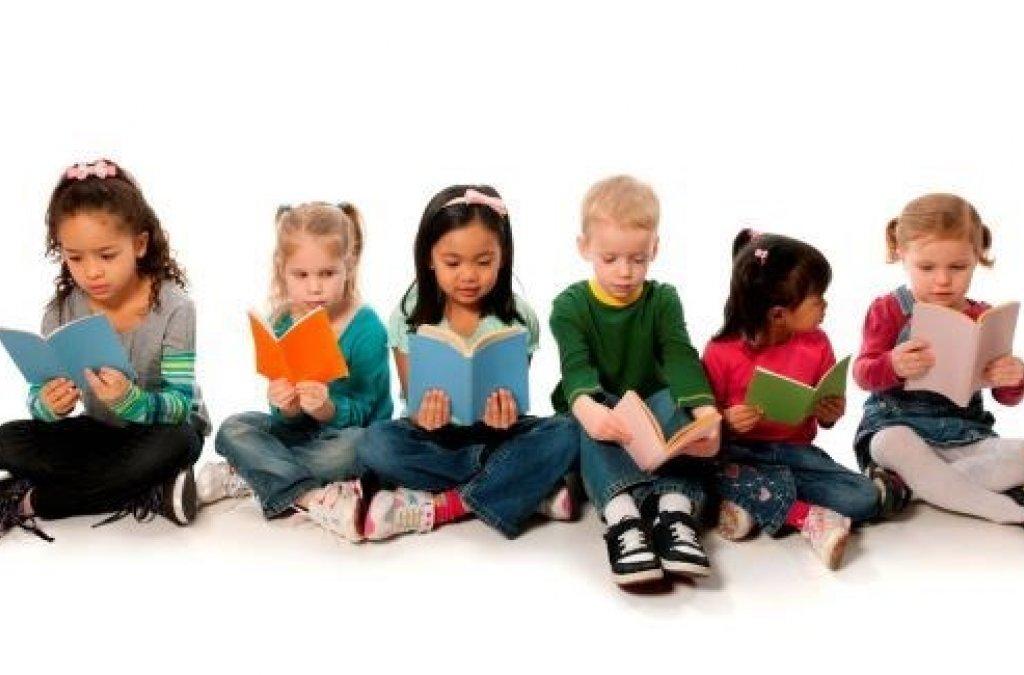 Tlačová beseda pri príležitosti Medzinárodného veľtrhu kníh pre deti a mládež v Bologni