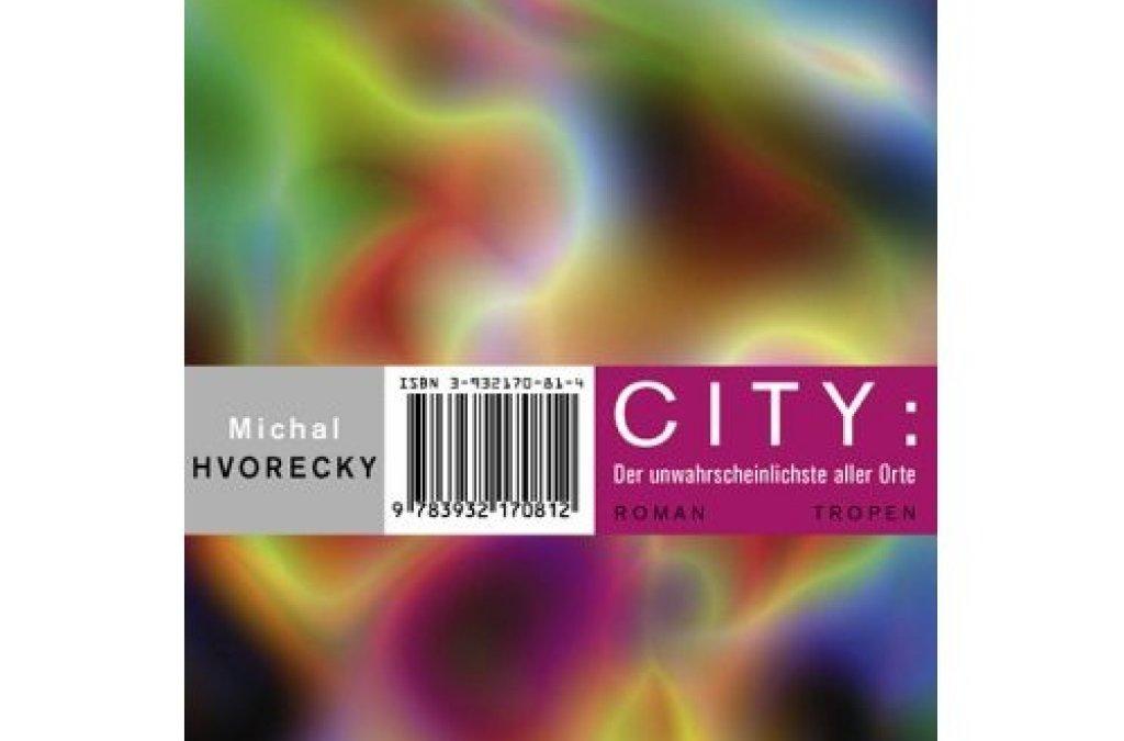 Medzinárodný knižný veľtrh v Lipsku 2006