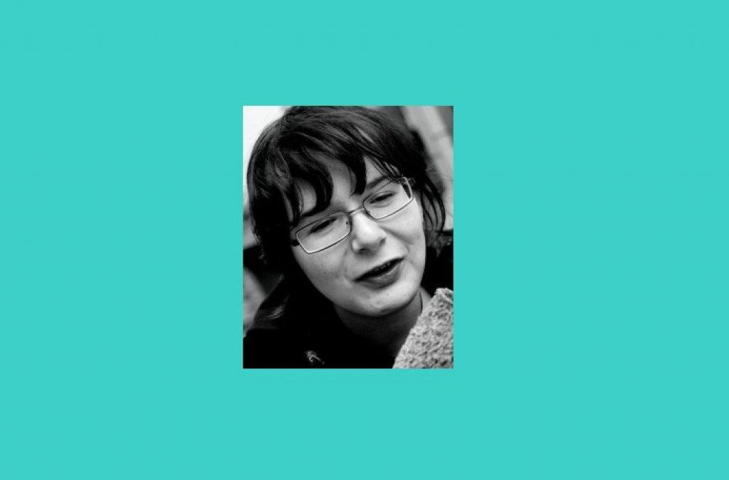 Cena Európskej únie za literatúru 2019 pre Ivanu Dobrakovovú