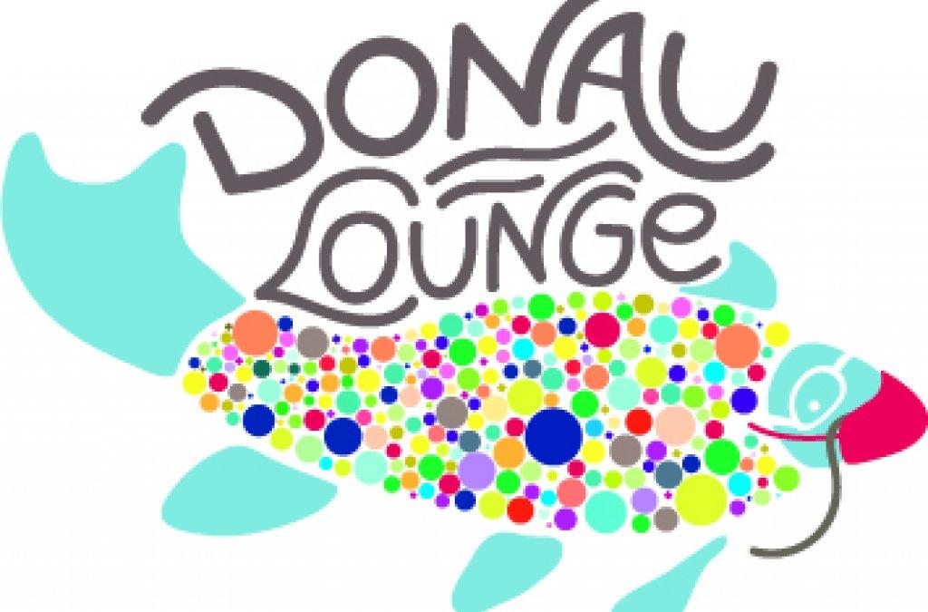 Donau Lounge at a Distance 2020