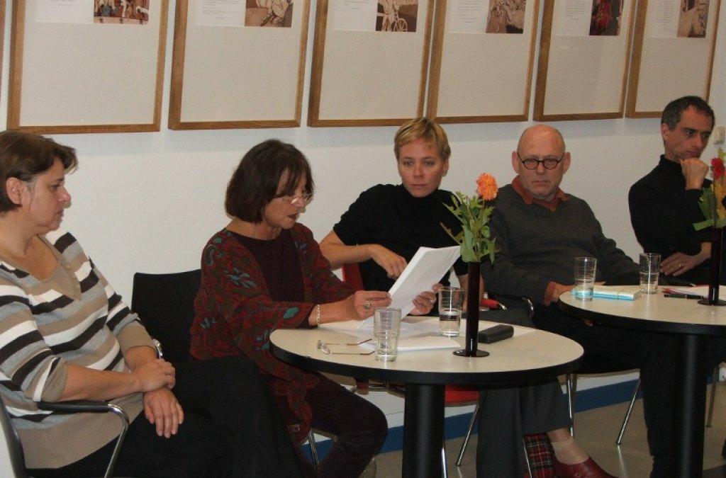 Slovensko čestným hosťom na festivale DONUMENTA 2009