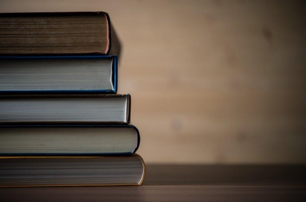 Ceny Literárneho fondu za umelecký a odborný preklad za rok 2013