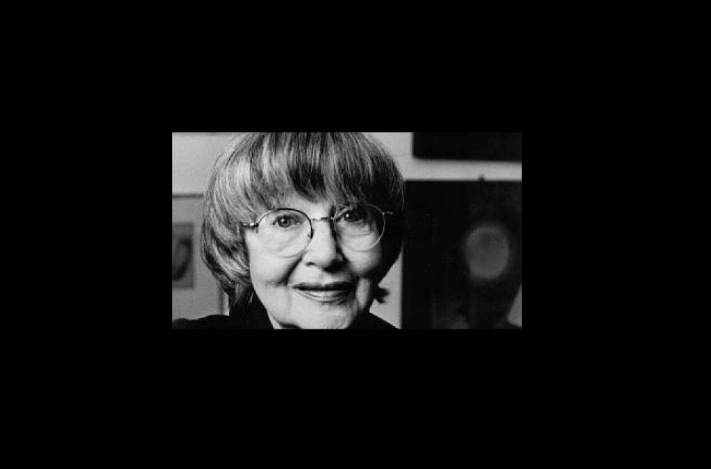 Zomrela Nataša Tanská