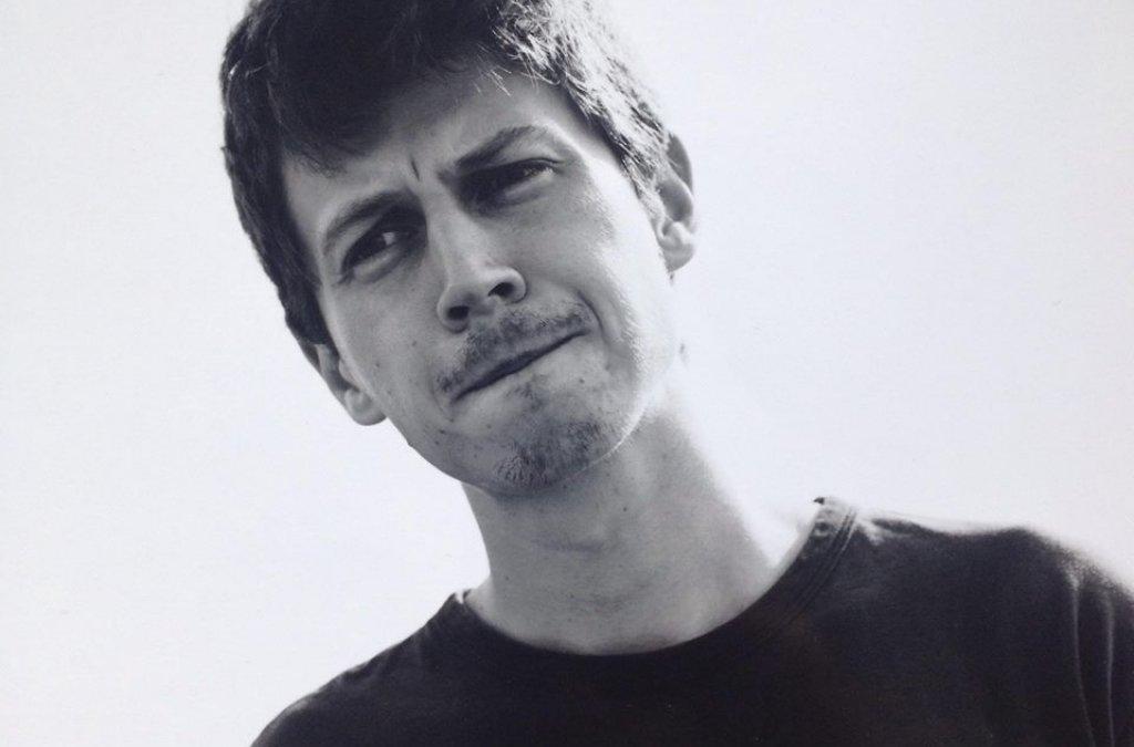 Lit_cast Slovakia #28: Tomáš Hučko