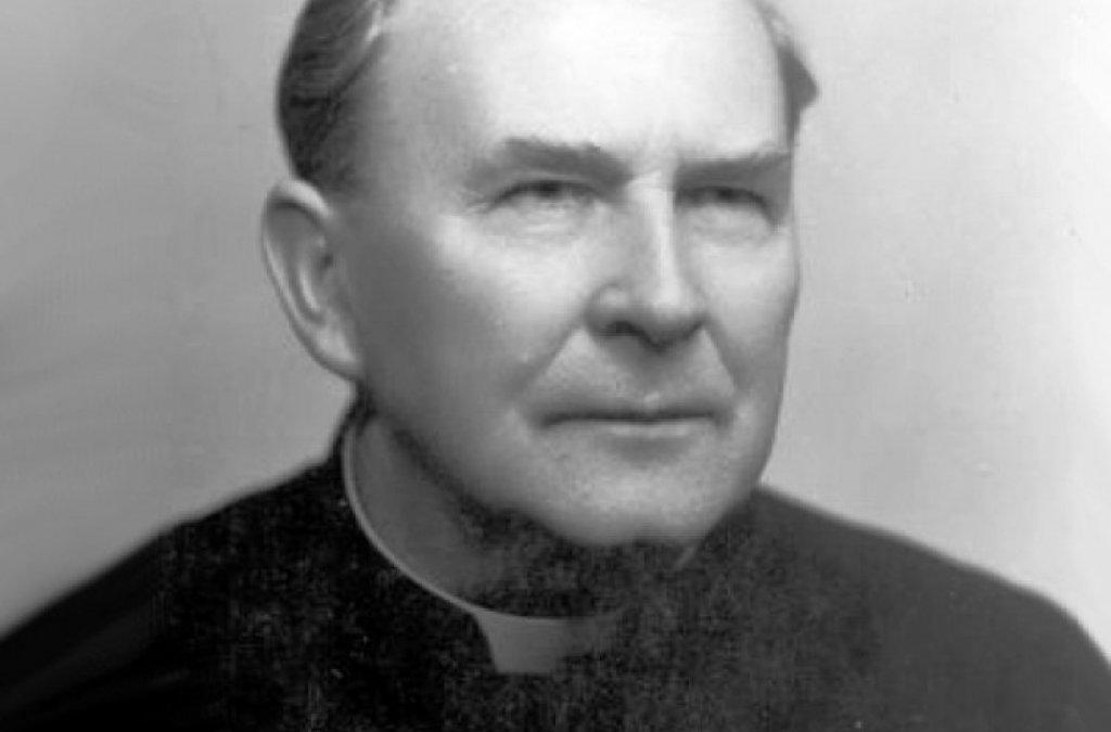 Sféry dôverné o živote a diele profesora Ladislava Hanusa