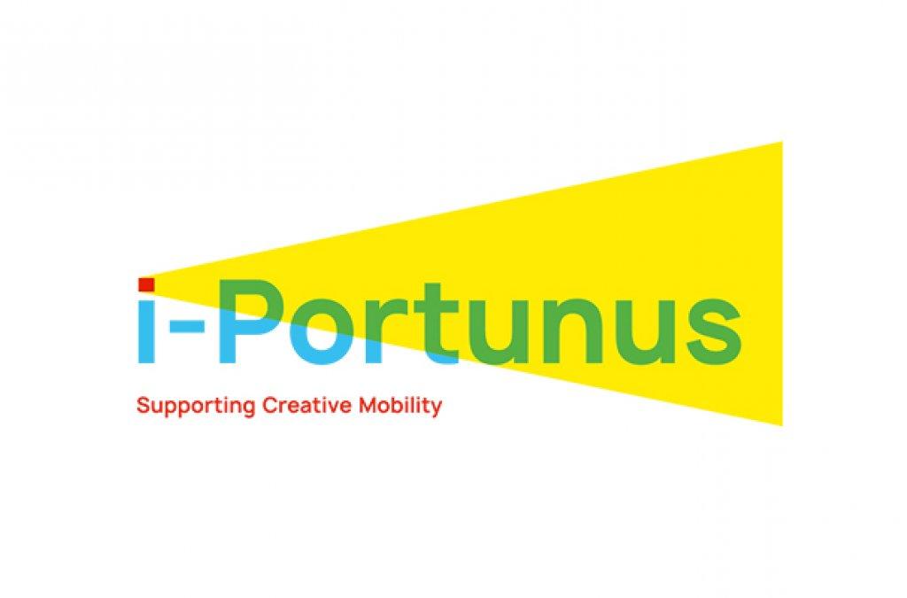 Výzva i-Portunus