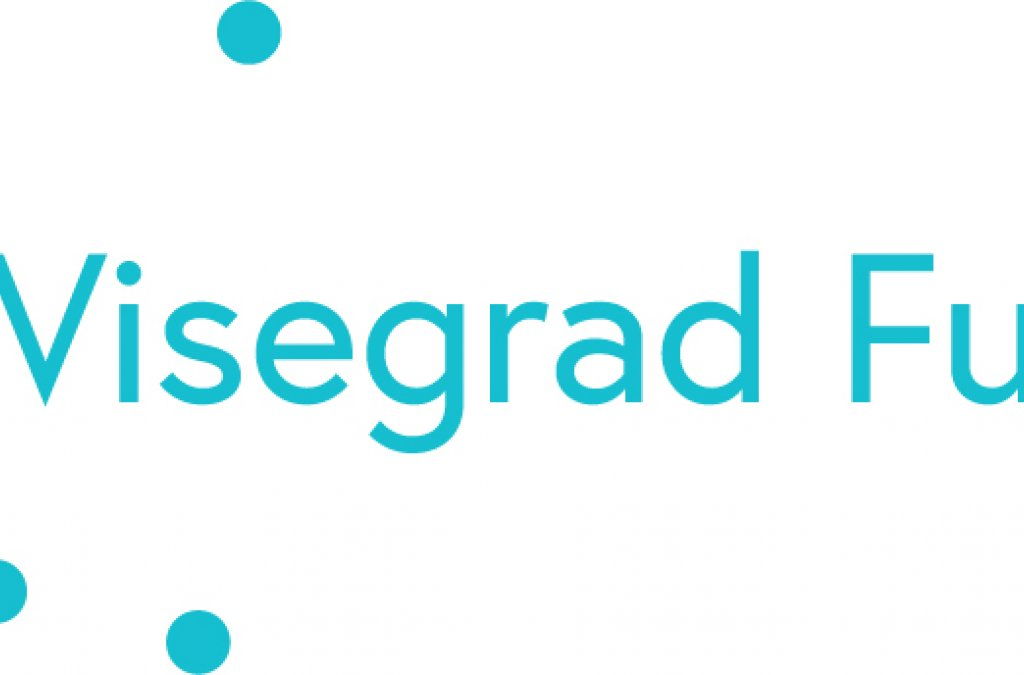 Kto pôjde na Vyšehradské literárne štipendium 2020?