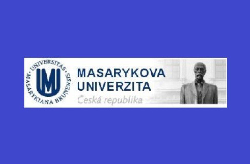 Konferencia Trinásť rokov po (česko-slovenský pohľad)