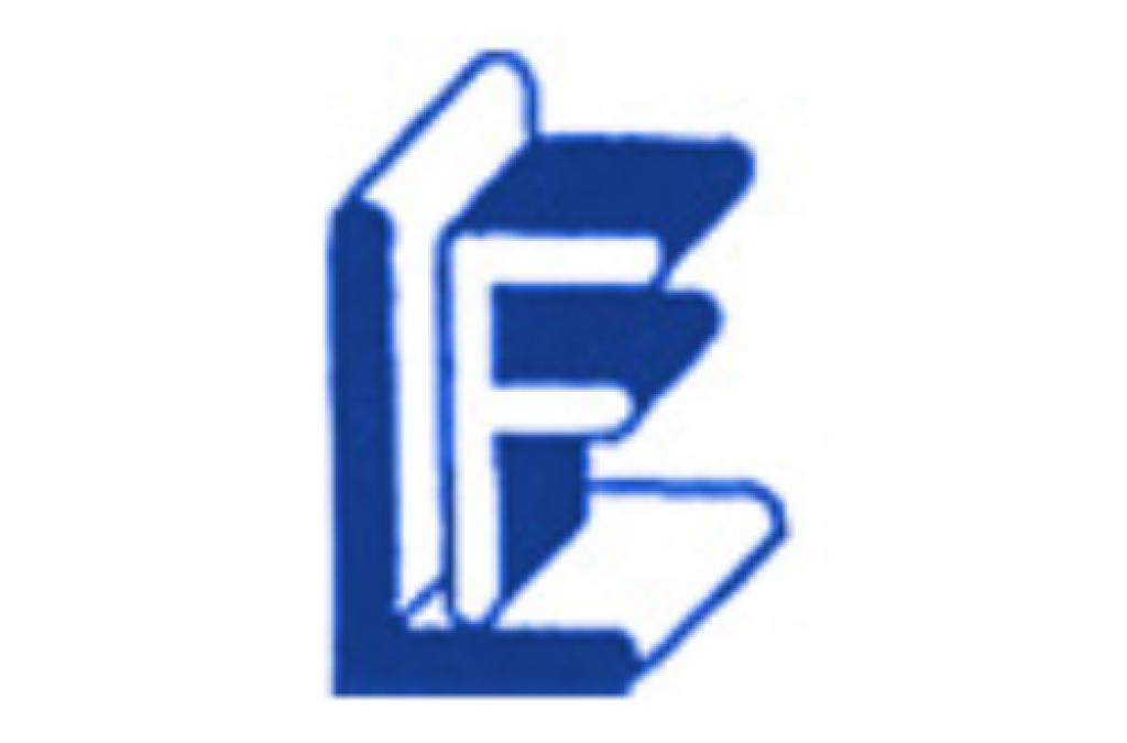 Ceny Literárneho fondu za rok 2011