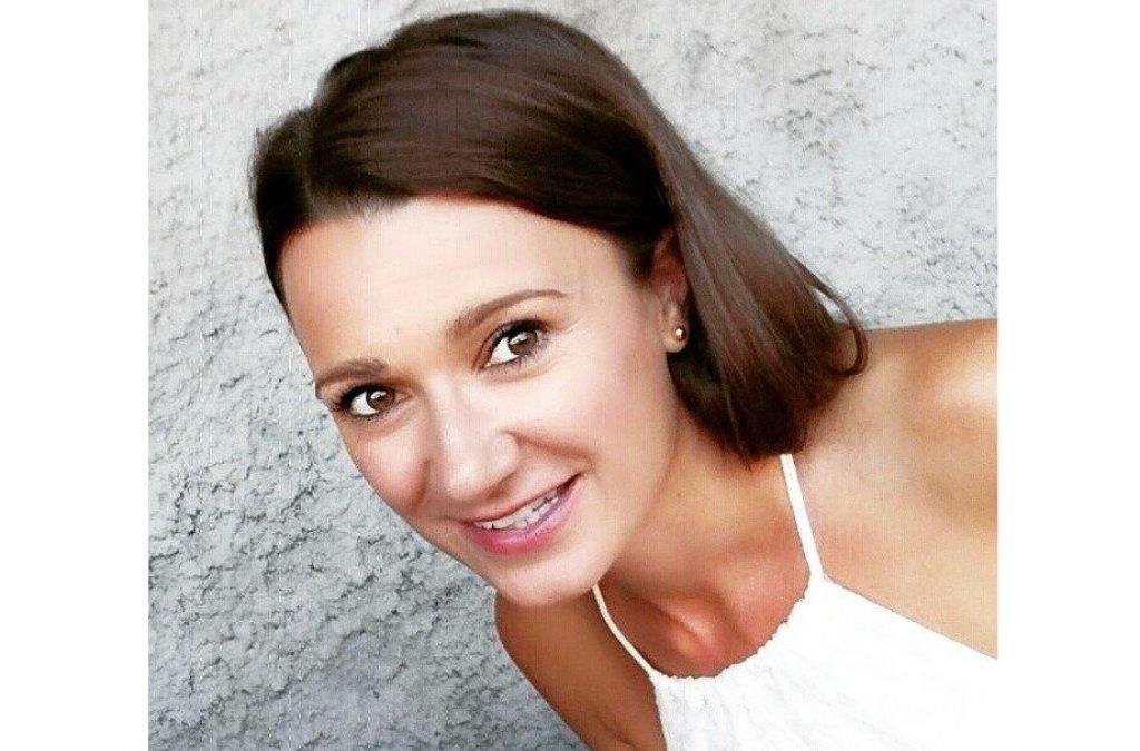 Lit_cast Slowakei s Magdalenou Baran-Szołtys