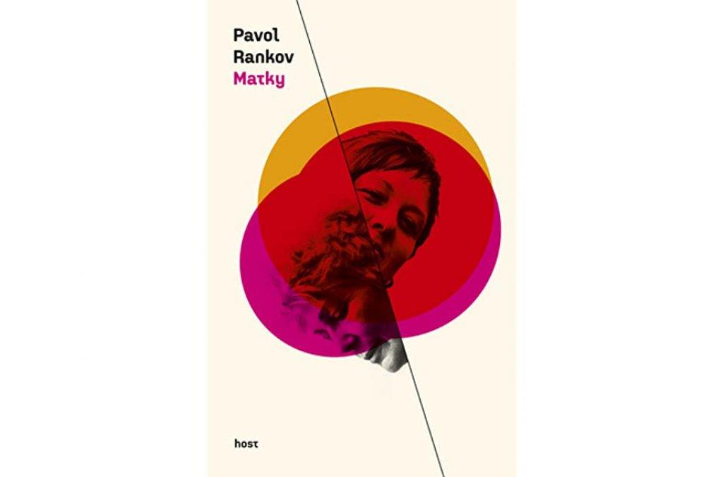 Ocenení v slovenskej literárnej Cene cien 2011